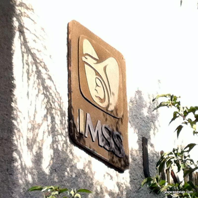 Compra IMSS calderas por 343 mdp