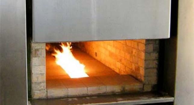 Comprará IMSS seis hornos crematorios