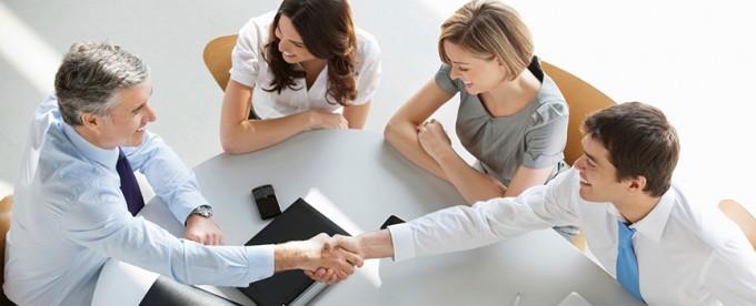Comunicación efectiva entre empleados clave en el éxito empresarial