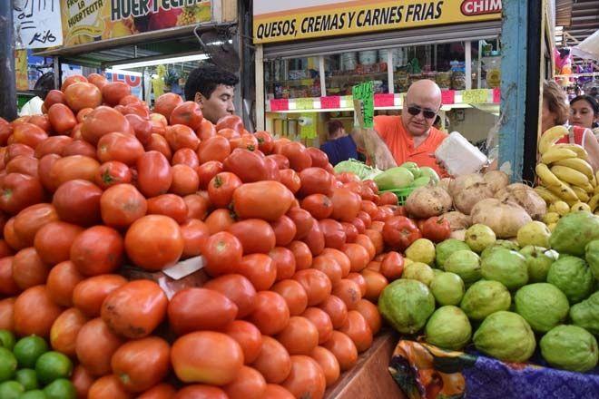 Con 73.04 pesos los trabajadores no cubren las necesidades básicas