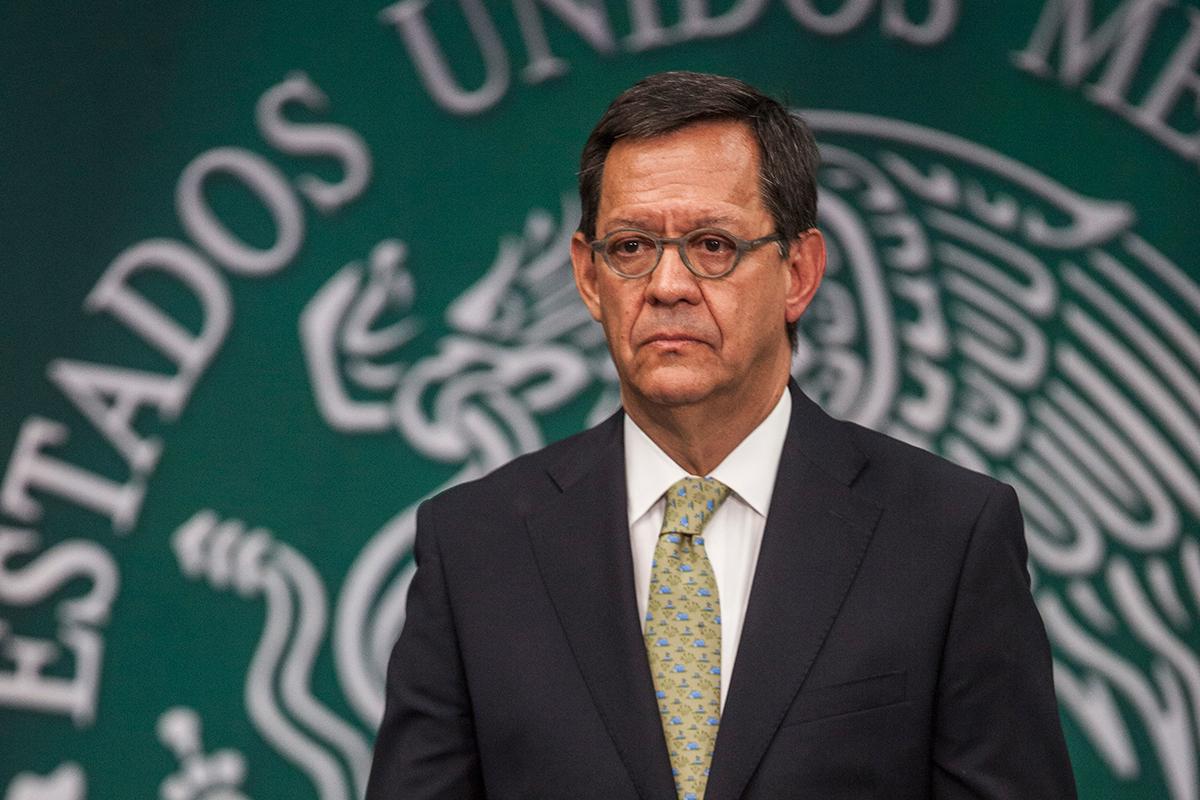 Con Peña, ingresos superan la inflación: Secretaría del Trabajo