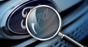 Con retiro voluntario, Ford busca recortar mil puestos en México