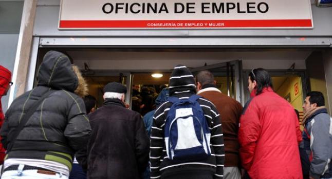 Con un desempleo del 20.4%, España no encuentra trabajadores