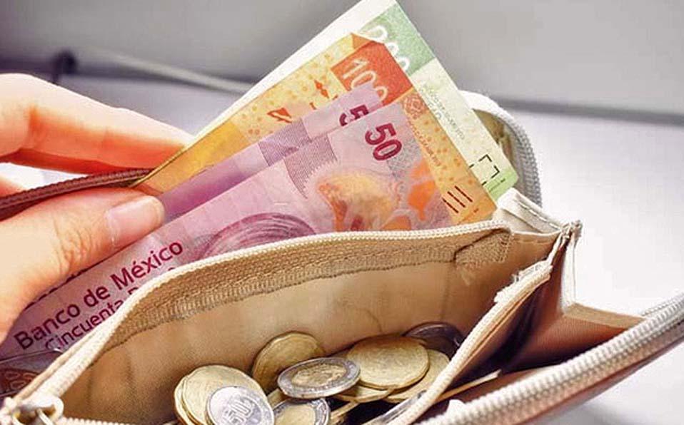 Conasami entra a sesión permanente con miras para mejorar el salario mínimo en 2021