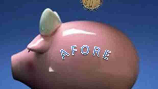 Confederación de obreros plantea reformar ley de sistemas de ahorro para el retiro