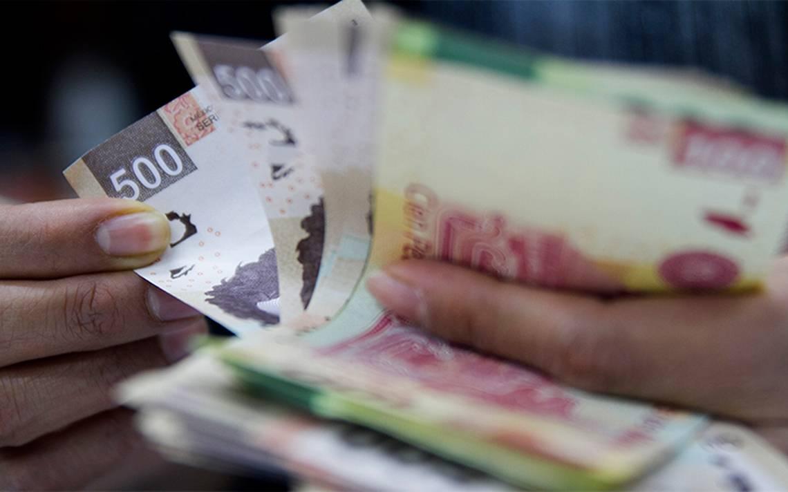 Confía firma de abogados en proteger salarios
