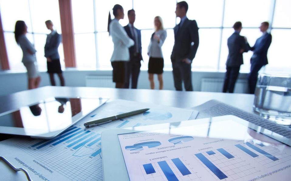Confianza empresarial cayó en mayo a mínimos históricos : Inegi