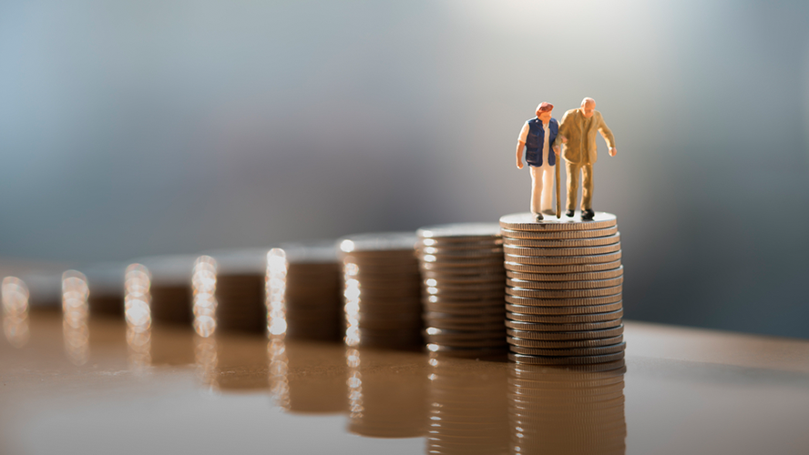 Confirman reforma profunda a pensiones en México