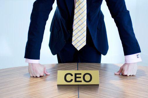 Conoce el mejor secreto guardado de un CEO