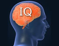 Conoce los hábitos que reducen tu IQ