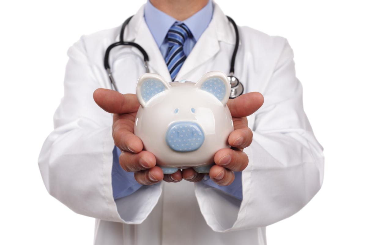 Conozca la importancia de un seguro de salud