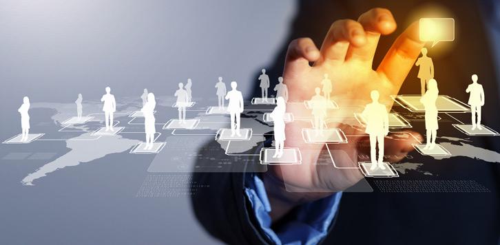 Conozca outsourcing para saber si le conviene