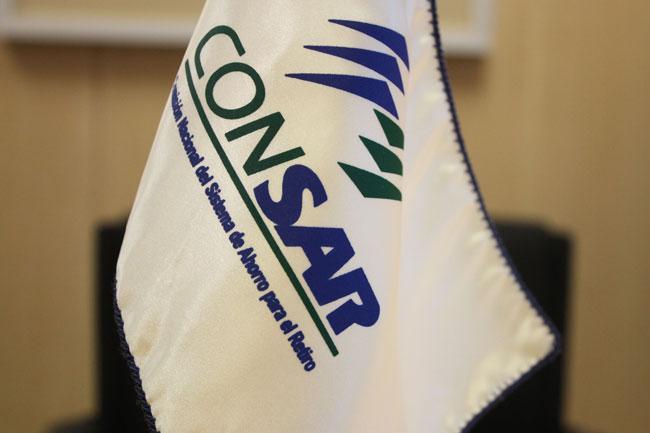 Consar e IMSS deberán informar destino que las Afores dan a los recursos de los trabajadores