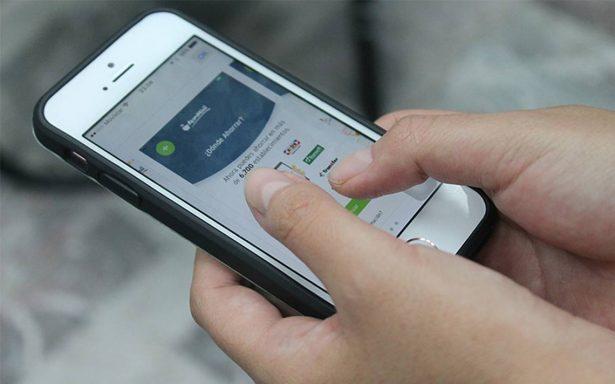 Consar lanza su aplicación móvil para Estados Unidos