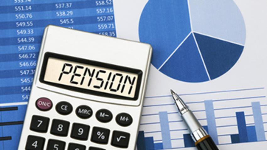 Consar pide un sistema nacional de pensiones
