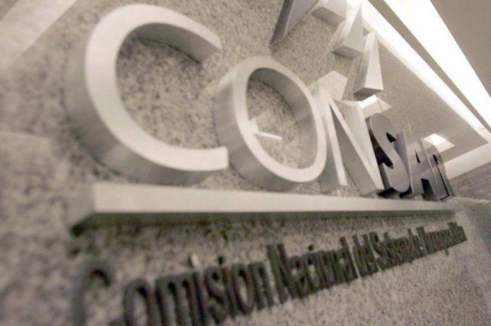 Consar presenta metodología de supervisión a afores