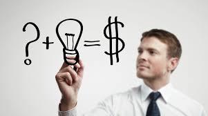 Consejos para crear un negocio duradero