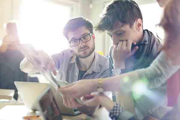 Conservar tu empleo puede depender más de tus habilidades blandas que de las técnicas