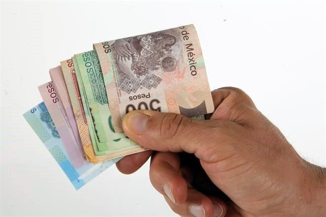 Consideran riesgoso bajar ISR a salarios