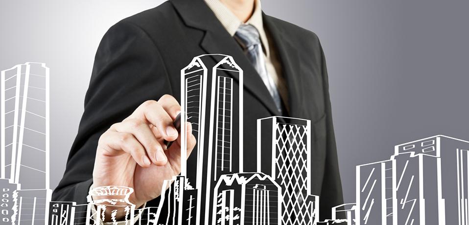 Constitución de empresas en un día y sin costo