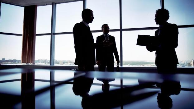 Contratación laboral ignora valores éticos