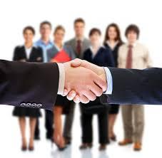Convierte tu empleo temporal en permanente