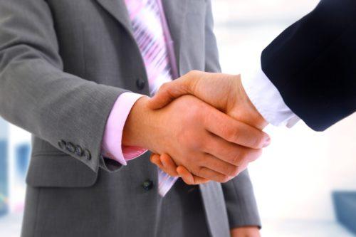 Cooperativas, opción de empleo para mexicanos