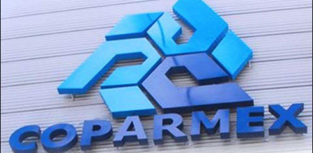 Coparmex considera los cambios en despidos y contrataciones un riesgo para las empresas
