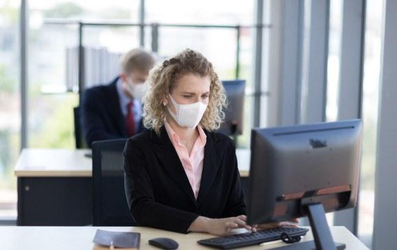 Coronavirus desborda costos de la IP