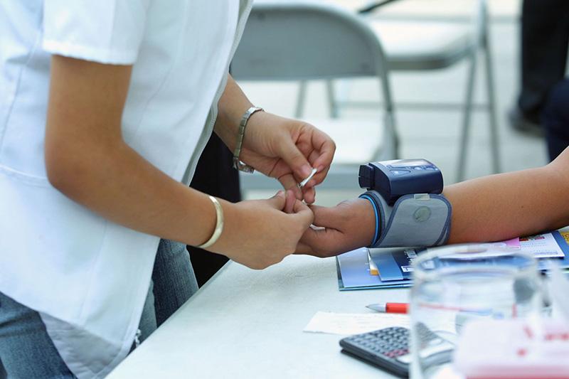 Costo de diabetes cuesta el equivalente a 2.25% del PIB de México
