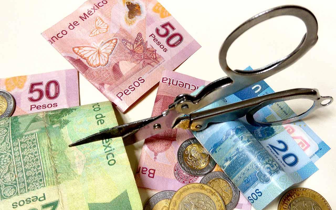 Covid baja salario a 15.2 millones de trabajadores