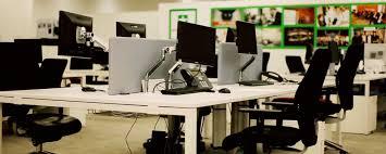 Coworking mejora el equilibrio entre vida y trabajo