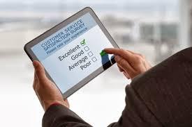 Crea ISSSTE sistema de autoevaluación en línea