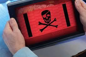 Crean aplicación móvil para detectar productos pirata