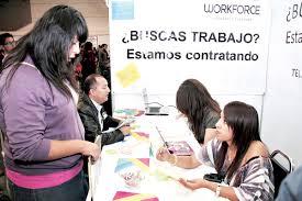 Crean bolsas de trabajo en municipios fronterizos