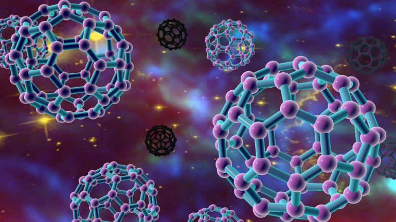 Crean nanopartículas de plata para combatir el cáncer