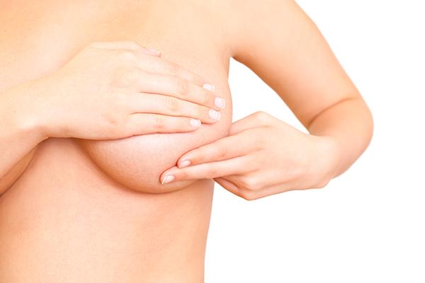 Crean técnica para detectar cáncer de mama
