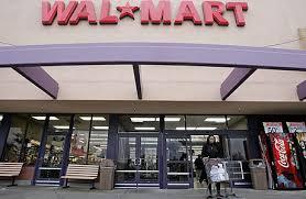 Creará Walmart 10 mil empleos en EU