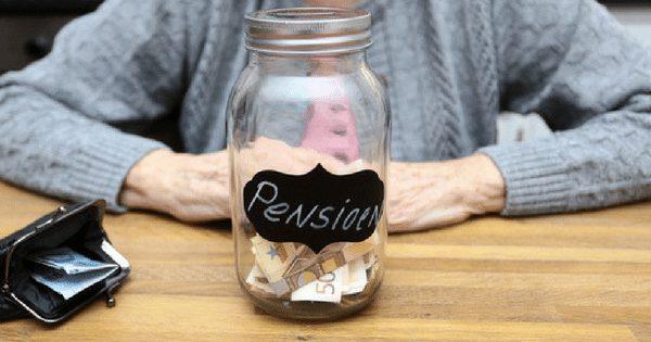 Crece 30% planes de pensiones en la Consar