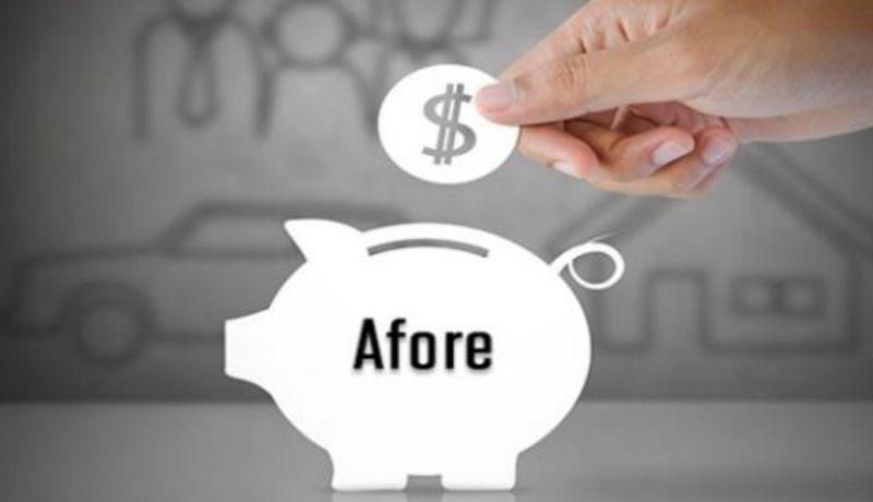 Crece más de 5 veces número de cuentas en Afore en 20 años