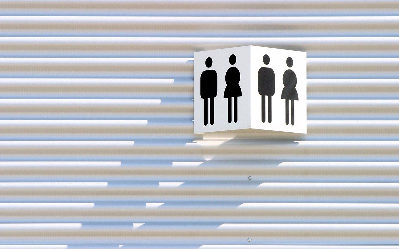 Crece presupuesto para igualdad entre hombres y mujeres