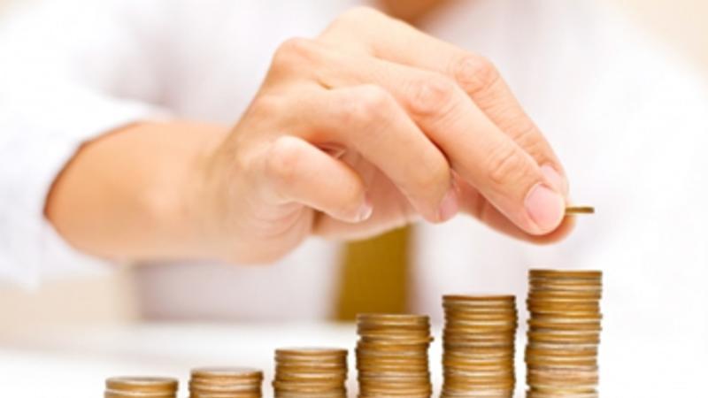 Crecen las opciones para el ahorro voluntario