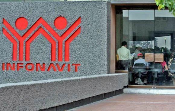Créditos del Infonavit no se verán afectados por incremento al salario mínimo
