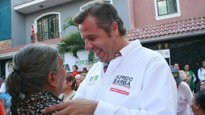 Critica CROC Jalisco alza a mínimos