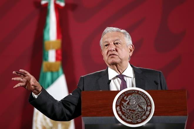Critican respuesta de México a covid-19