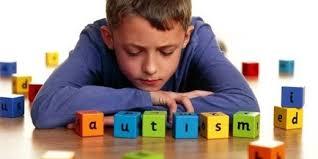 Cruzada contra discriminación por autismo