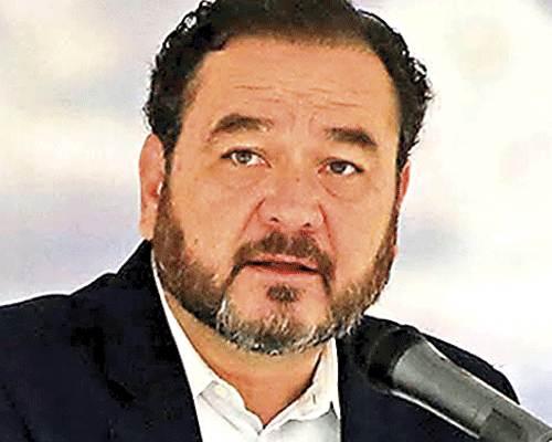 CTM Laguna respalda a Ricardo Pacheco