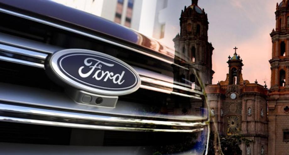 CTM respalda a Gobierno de SLP en caso Ford
