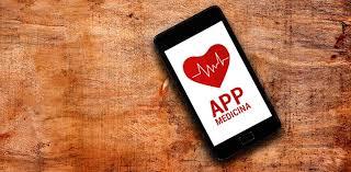 ¿Cuáles son las mejores apps según los médicos?