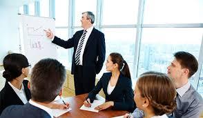 ¿Cuáles son las prestaciones laborales mejor valoradas?